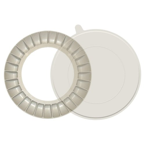 MedReady Medication Tray & Plastic Cover (5310)
