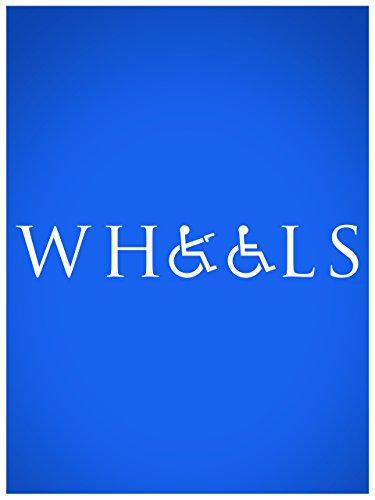 Wheels ()