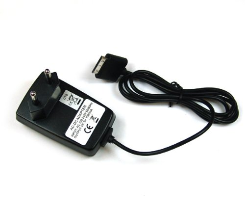 Cargador para Sony PSP Go (100-250 V): Amazon.es: Electrónica