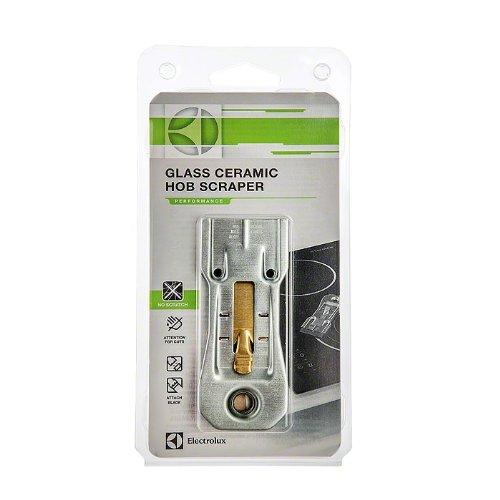 Electrolux 9029792315 - Utensilio de limpieza para placas ...