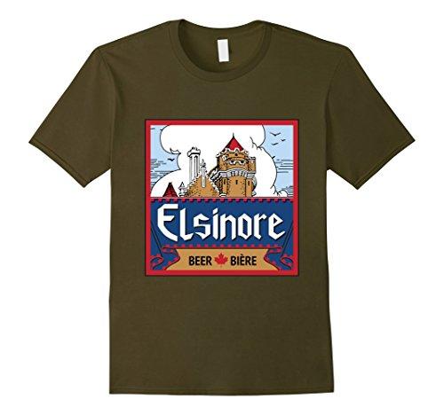 Elsinore - 3