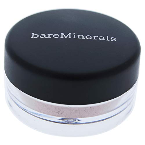 bareMinerals Eye color, Nude Beach Matte, 0.02 Ounce