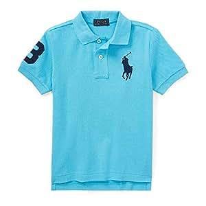 Polo Ralph Lauren Top & Shirt For Boys