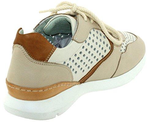 Pikolinos Damen Sneaker