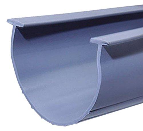 Weatherproofing Garage Door Seals | Amazon.com | Building Supplies ...