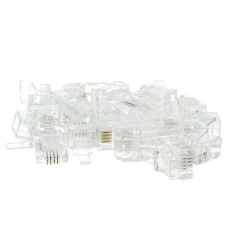 cablewholesale-cable-phone-and-data-rj11-crimp-connectors-for-stranded-wire-6p4c-50-pieces-31d0-6p4c
