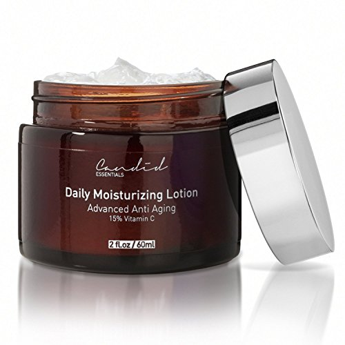 best-daily-moisturizer-organic-natural-facial-moisturizer-for-face-neck-dcollet-hands-anti-aging-cre