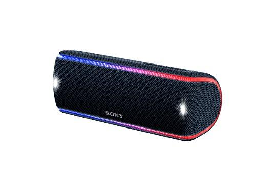 Buy sony phones best buy