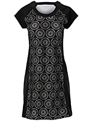 Krimson Klover Jasmine Cap Sleeve Dress - (additional Sizes and Colors), Hideaway Pocket
