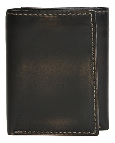 House Jack Co TRIFOLD Wallet product image