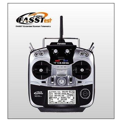 双葉電子工業 14SG T/Rセット) (H-R7008SB-F24J1HX (14chヘリ用 T (H-R7008SB-F24J1HX/Rセット) 00008408-1 双葉電子工業 B00AEGGK54, ほくべい:b4f4e06f --- itxassou.fr