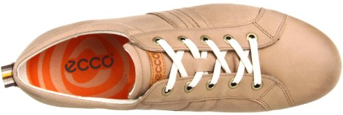Brown 532524 Sneaker ECCO ANDROW ANDROW earth 532524 Marrone ECCO 2704 uomo wTHqxg
