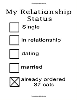 Composition about dating