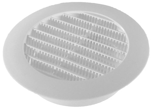 Bestselling Soffit Vents