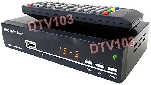 tv rf modulator hdmi - 6