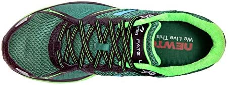 Newton Running Men s Fate 4