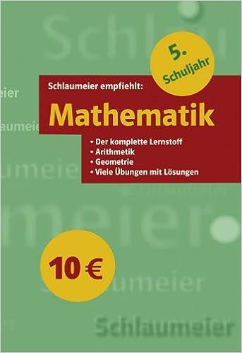 Tolle Arbeitsblatt Genie Mathematik Fotos - Gemischte Übungen ...