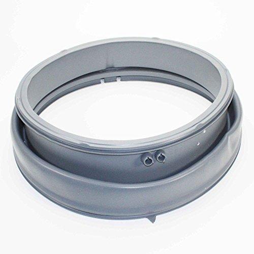 LG Electronics 4986ER0006F Washing Machine Door Gasket