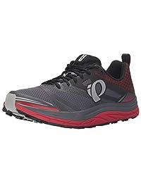 Pearl Izumi Men's EM Trail N3 Trail Running Shoe