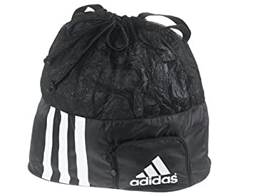 59e9a4b256b3 Buy adidas black and white bag   OFF64% Discounted