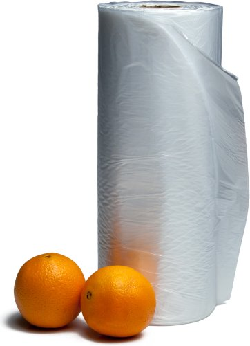Net Choice 420312 500 Count Drink /& Toss Heavy Plastic Tall Giant Individually Wrapped 10.25-inch Black Straw