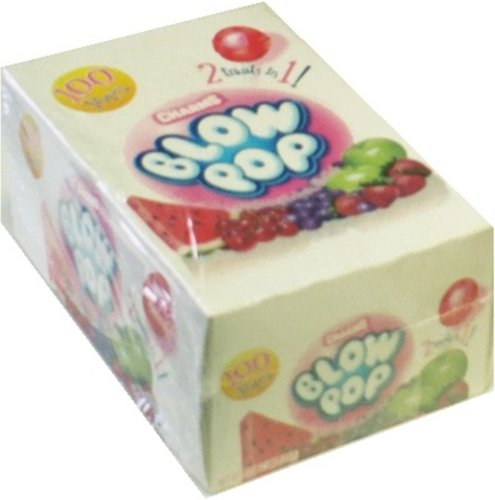 blow-pop-assorted-100-count-pops