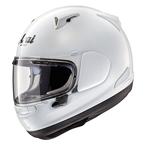 ARAI QUANTUM-X WHITE Large