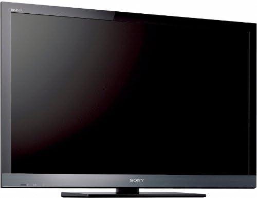 Sony KDL-32EX603U- Televisión Full HD, Pantalla LED 32 pulgadas ...