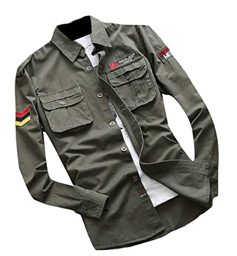 caf4f6edb5932c Cow Leather Jacket for Men genuine cowhide jacket C334 C334 C334 58c8ef