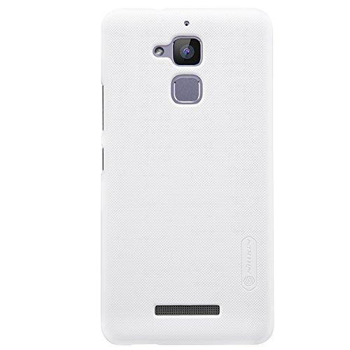 8 opinioni per Asus Zenfone 3 Max ZC520TL Cover- IVSO Ultra Slim Protettiva Case Cover Custodia