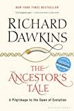 The Ancestor's Tale, Richard Dawkins, 061861916X