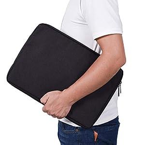 fd447ebeea0e Chromebook Cases Archives - Win Chromebooks