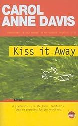 Kiss it Away (Bloodlines)