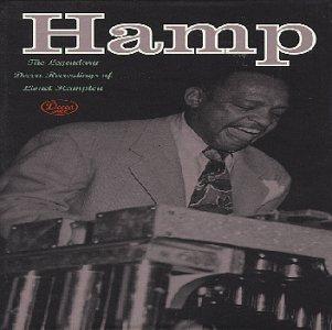 Lionel Hampton - 20 Légendes Du Jazz - Zortam Music