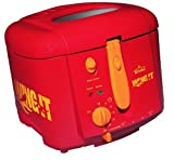 Cheap Rival CF160 Cool Touch Deep Fryer