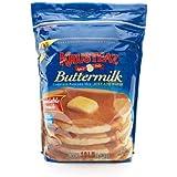 Krusteaz Buttermilk Pancake Mix 10 lb., (Pack of 2)