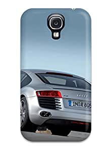 Hazel J. Ashcraft's Shop Case Cover Protector For Galaxy S4 Audi R8 19 Case 8845425K96236464