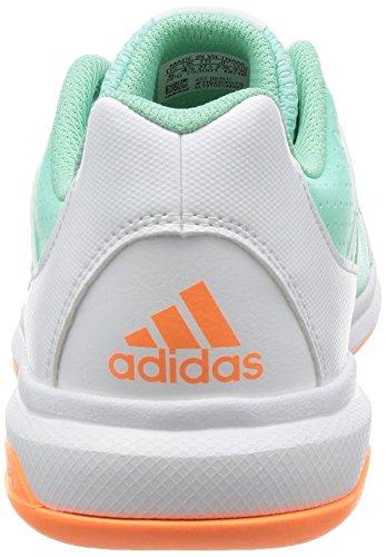 W Adizero W Ataque Ataque Adidas Adizero Adidas Adidas Ataque W Adizero qfBvzwx