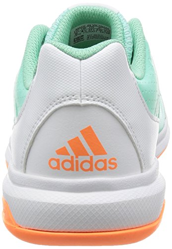 Adizero Adidas Adidas Adizero Angriff W Angriff Adidas Angriff Adizero W W 0q0EwX7