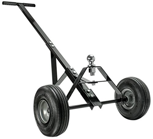 Extreme Max 5001.5766 Trailer Dolly-600 lb