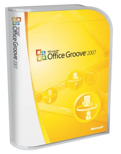 microsoft office sharepoint server 2007 product key