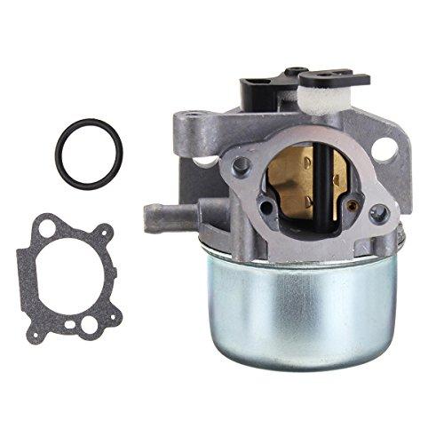 MOMOALA Alamor Kit del Carburador del Carburador 22Inch para ...