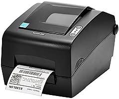 Bixolon SLP-TX420G - Impresora de Etiquetas (Térmica Directa ...