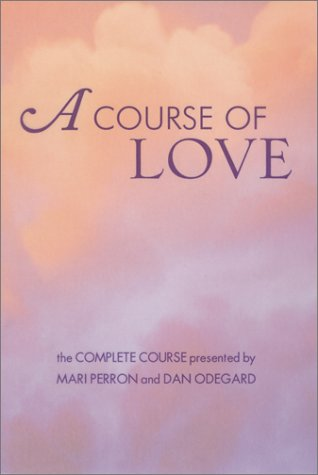 A Course of Love: The Complete Course ebook