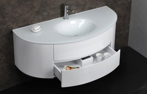Mobile Con Lavabo Bagno Photos - Skilifts.us - skilifts.us