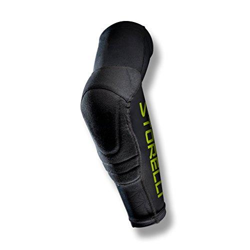 Storelli BodyShield Arm Guards – DiZiSports Store