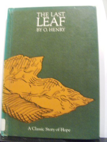 (The Last Leaf (Creative Classic Series))