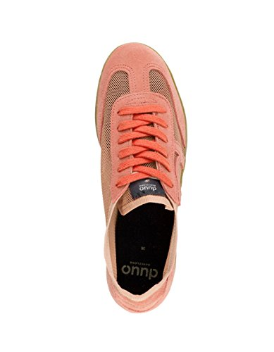 Coral Sneaker Sneaker Coral DUUO DUUO Sneaker Sneaker DUUO DUUO Coral DUUO Coral UFdwWq