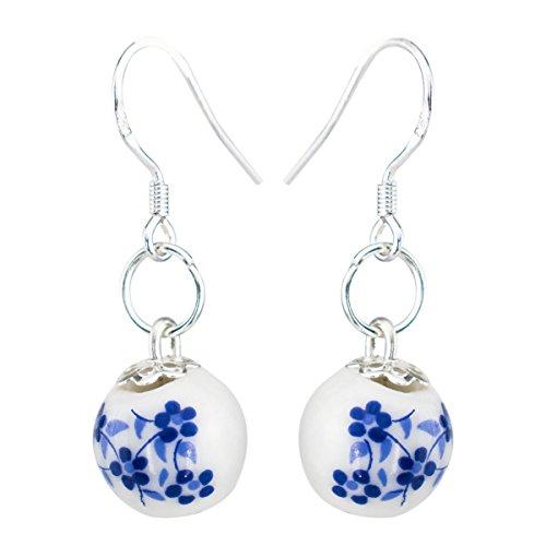 Premier Jewelry Earrings - 2