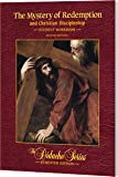 The Mystery of Redemption, 2nd Edition, Semester Edition, Student Workbook